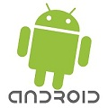 Android Applications-Apps one must try