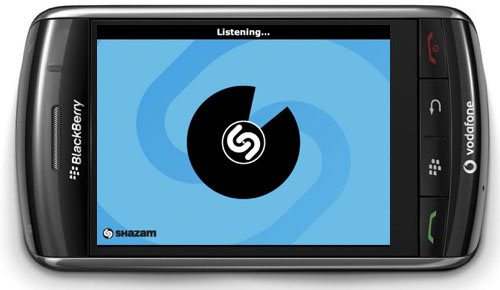 blackberry-storm-9500_shazam