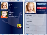 app to monitor children for parents