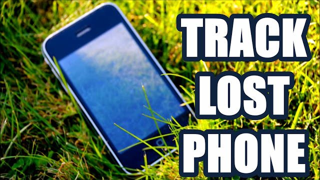 8 Best Apps to Find a Lost Android Phone