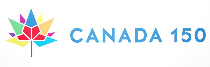 AGI Commemorates Canada's 150th with Special Promotion