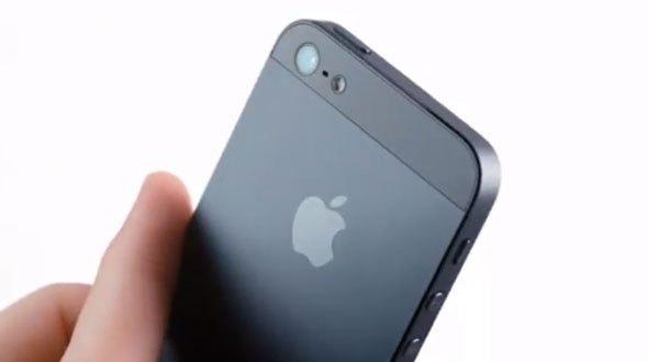 Djay, Tus Mezclas perfectas en iPhone y iPad