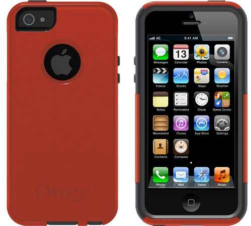 estuche-otterbox-commuter-iphone-5-protector-de-pantalla_MCO-O-3897668927_022013