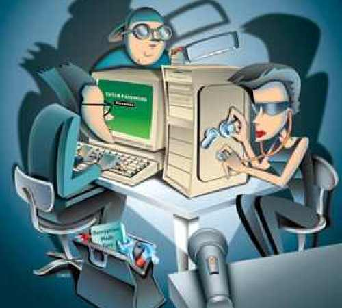 hackers_cartoons