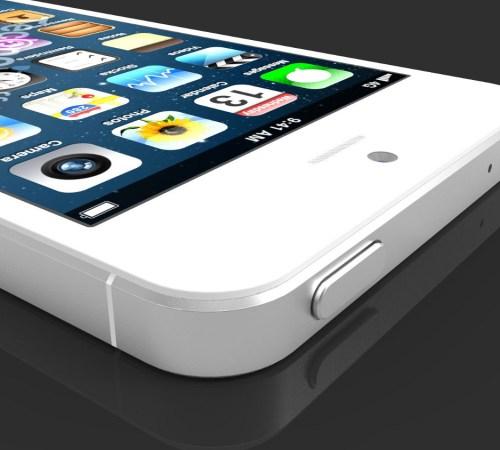 iPhone-5S-iPhone-6-Fingerabdrucksensor-im-Gespräch