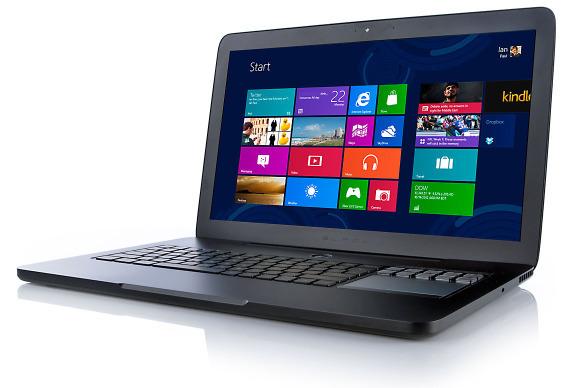 ordendor portátil laptop