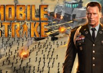 Download Mobile Strike for pc