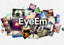 Download Eye em for pc
