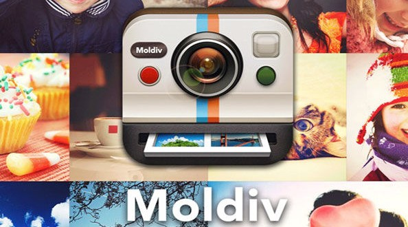 Moldiv for pc download