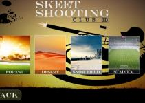 skeet shooting 3d for pc