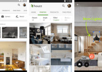 Houzz Interior Design Ideas for Mac