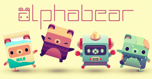 alphabear on pc download