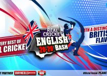 real-cricket-english-20-bash