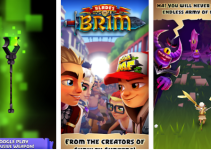 download blades of brim for pc