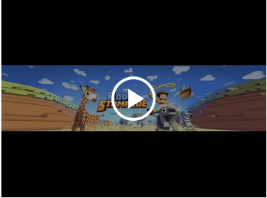 Download Rodeo Stampede For Pc Computer Or Mac