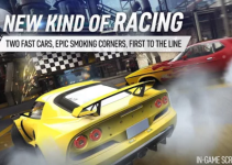 race kings for pc download