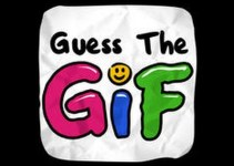 guess the gif for pc download