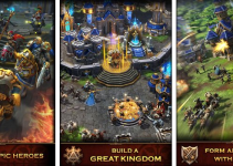 war storm: clash of heroes cheat codes