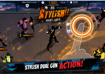 gun strider for pc download