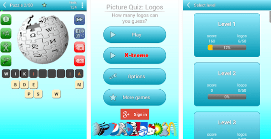 picture logo quiz for pc