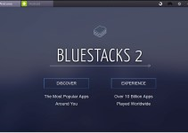 download bluestacks 2 for pc