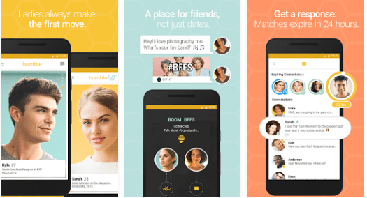 bumble for pc download