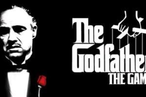 the godfather for pc download