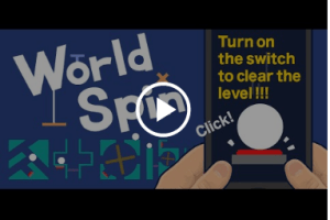 download world spin for pc