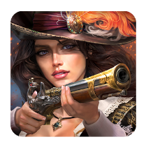 Guns of Glory PC
