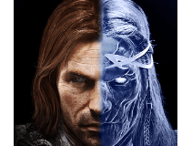 Middle-earth: Shadow of Warfor PC