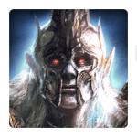 MonsterCry Eternal - Card Battle RPGfor PC