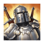 Godlands Heroes and Battles for PC