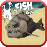 Feed Fish and Grow For PC