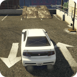 Real Car Park 2018 For PC