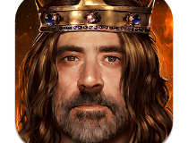 Evony: The King's Return for PC