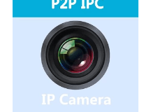 p2pipc for PC