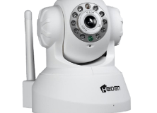 CamViewer for Heden & Foscam for PC