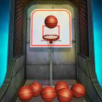 World Basketball King For PC