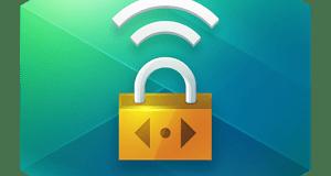 Kaspersky VPN Secure Connection For PC