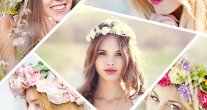 Photo Editor FotoRus For PC