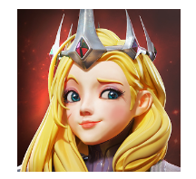 Art of Conquest for PC
