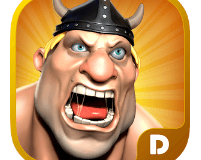 Era of War Clash of epic Clans for PC