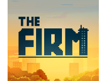 The Firm for PC