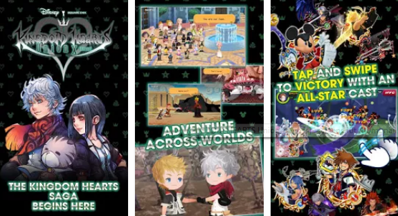 KINGDOM HEARTS Union χ[Cross], KINGDOM HEARTS Union χ[Cross] for mac, KINGDOM HEARTS Union χ[Cross] for PC, KINGDOM HEARTS Union χ[Cross] for windows, KINGDOM HEARTS Union χ[Cross] on pc, KINGDOM HEARTS Union χ[Cross] PC download