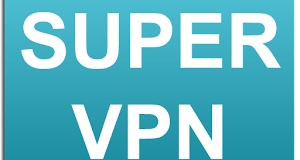 Super VPN Free Android VPN For PC