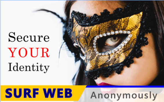 Super VPN Proxy For PC