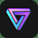 VaporCam For PC