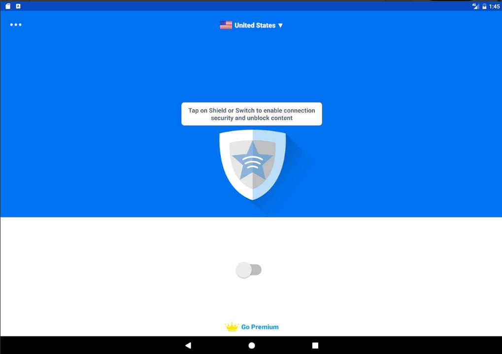 Star VPN for Mac Download