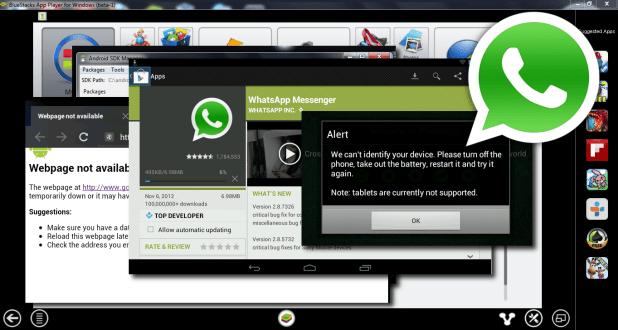 WhatsApp img