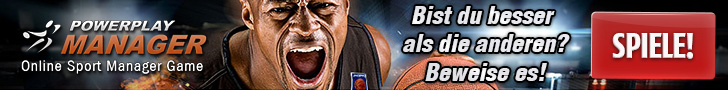 Basketball - Online Spiele - Geniesse den Geschmack des Sieges!